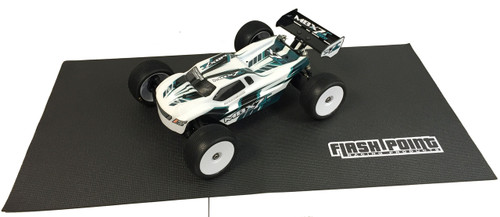 FP2104 FP Pit Mat (2'x4')