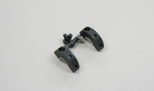 H2227 Shoe For 2-Speed Gear Box: MRX6