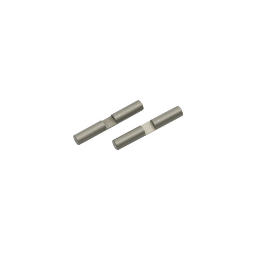 T2205 Diff Cross Pins (2pcs): MTX5
