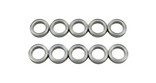 H2605/1 L.F. Bearings (12x18x4) 10 pcs