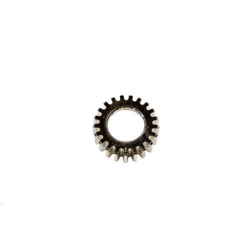 H2718 H.D. Pinion 2nd Gear 21T: MRX, MGT7