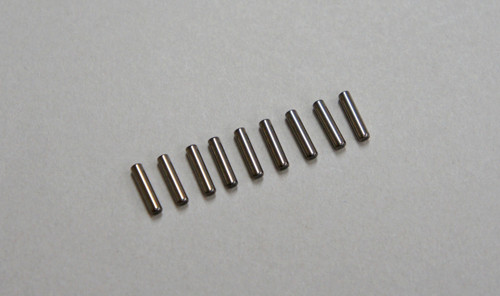 A2228 Pin 2 x 8.8mm (10pcs)