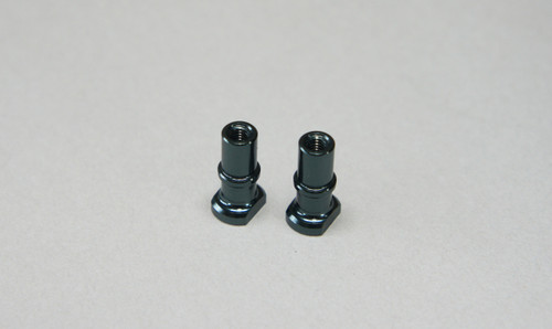 A2301 Steering Lever Shaft (2pcs): MTC1