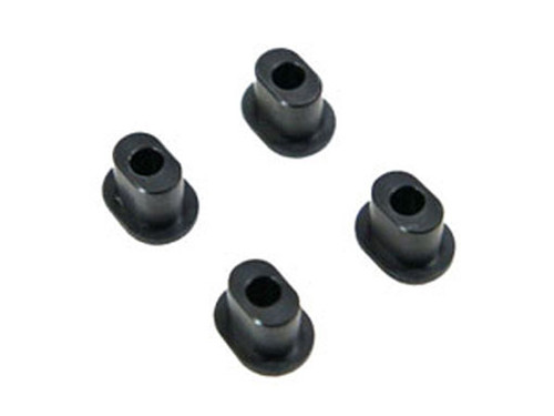 "E2119-A Machined Bushing ""A"" 4pcs (for E2134)"