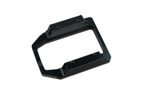 E2713 One-Piece Engine Mount: X8, X8T