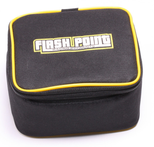 FP3004 FP Engine Bag