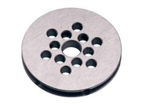 H0369 Ventilated Brake Disc