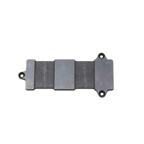 H0374 Battery Holder FRP: MRX4X