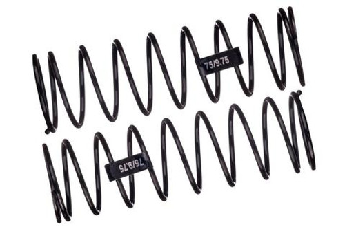 E0560 Front Damper Spring 1.6/9.75T Very Soft: X8, X8T