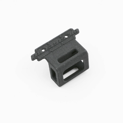 E2326 Mugen Electric Switch Holder (ProTek, G-Force): X8, X7, X8T, X7T, GT