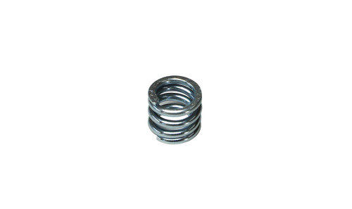 T2724 Clutch Spring TG (designed for OS engines): MTX7