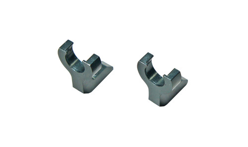 A2154 Anti-Roll Bar Mount (1pc): MTC2
