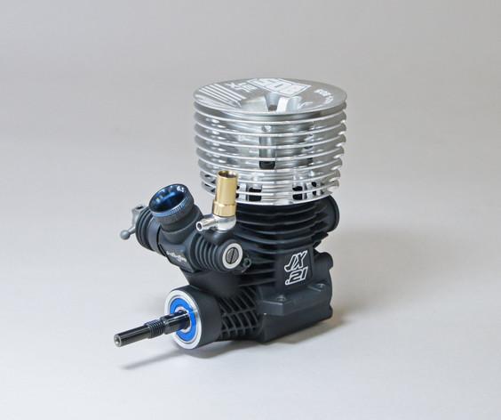 Ninja JX21-B05 Off-Road Buggy Engine