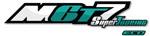 logo-mgt7eco-s22.jpg