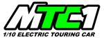 logo-mtc1s.jpg