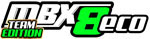 mbx8eco-te-logo-s22.jpg