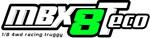 mbx8t-eco-logo-s.22jpg.jpg