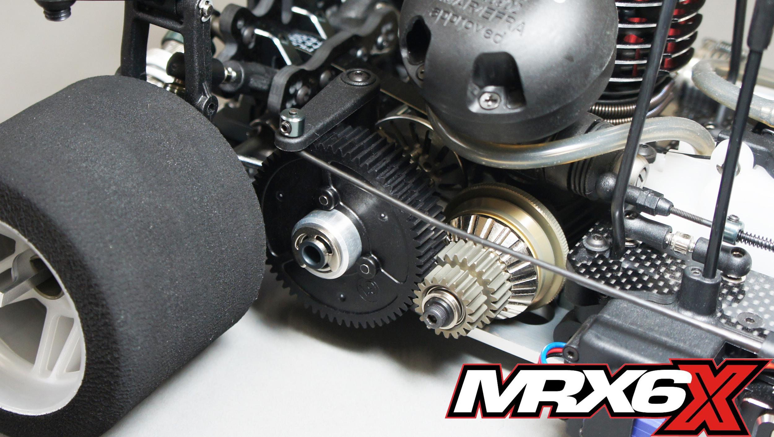 mrx6x-19-copy.jpg