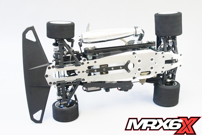 mrx6x-20.jpg