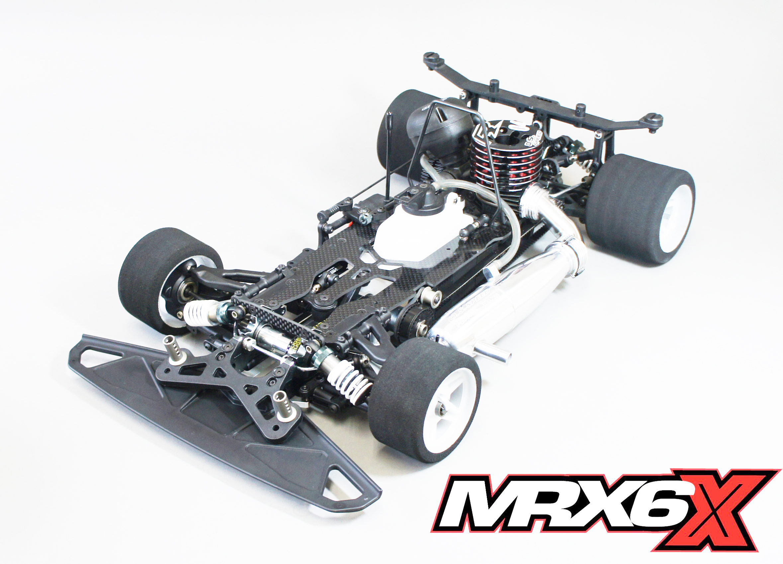 mrx6x-3.jpg