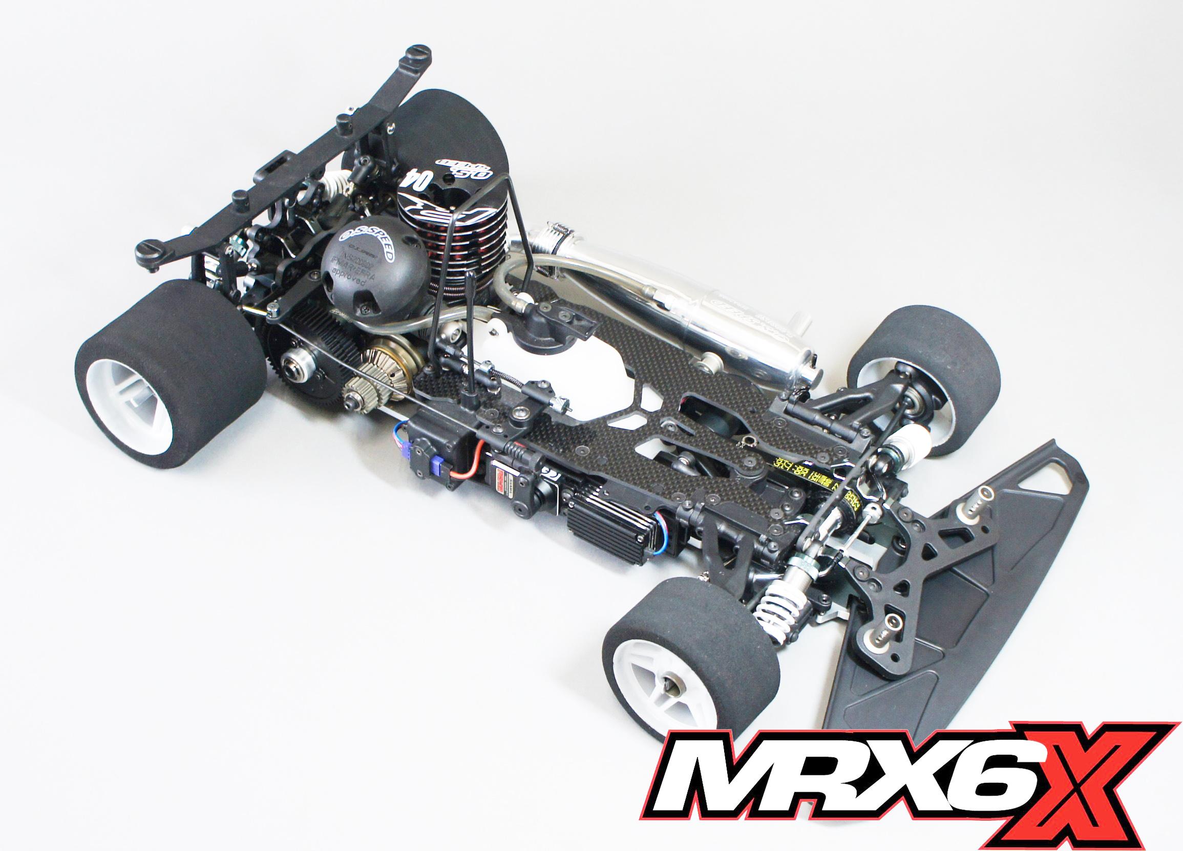 mrx6x-4.jpg