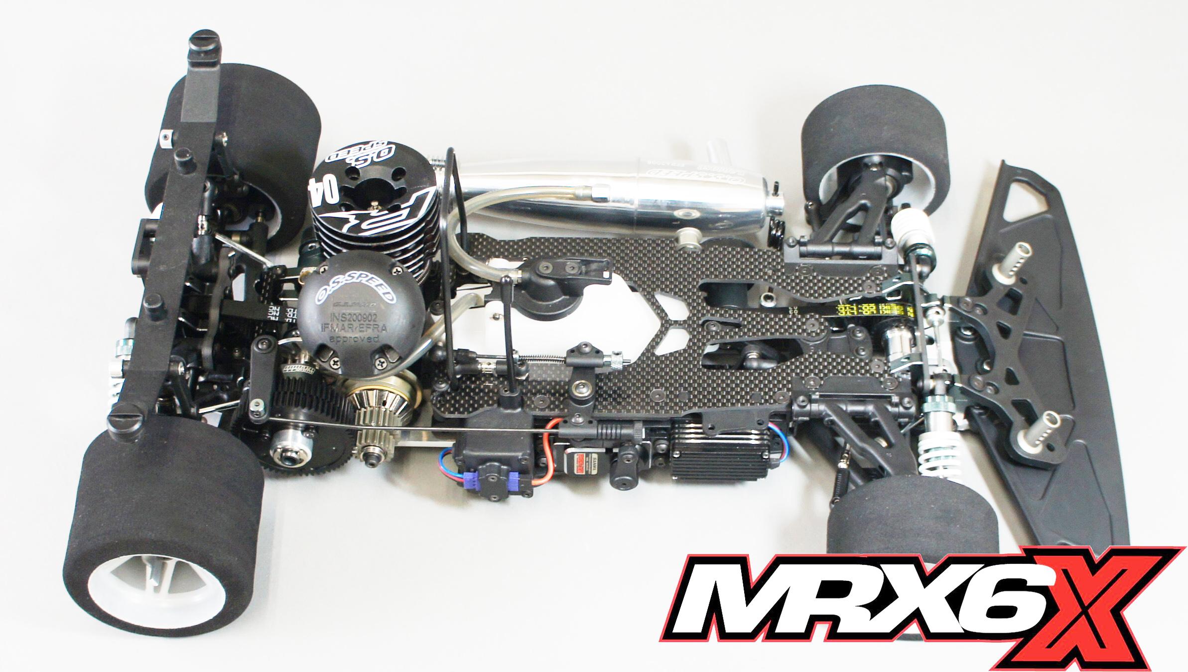 mrx6x-5.jpg