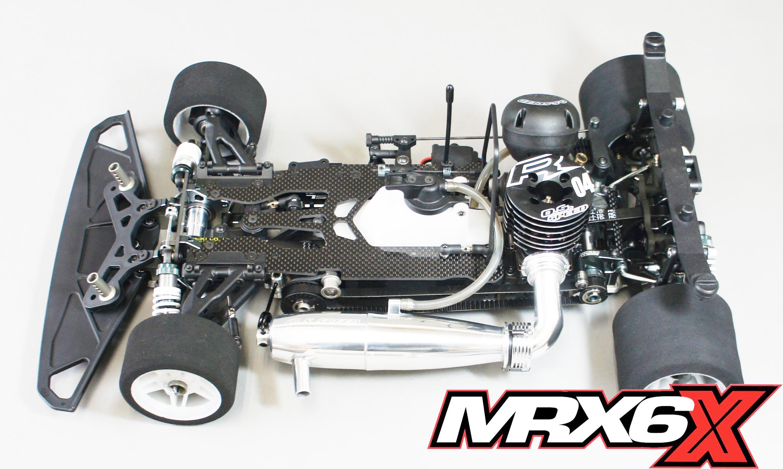 mrx6x-6-copy.jpg