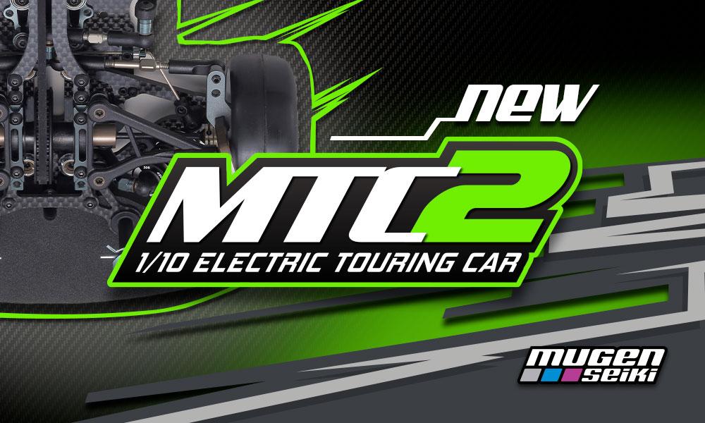 mtc2-banner.jpg