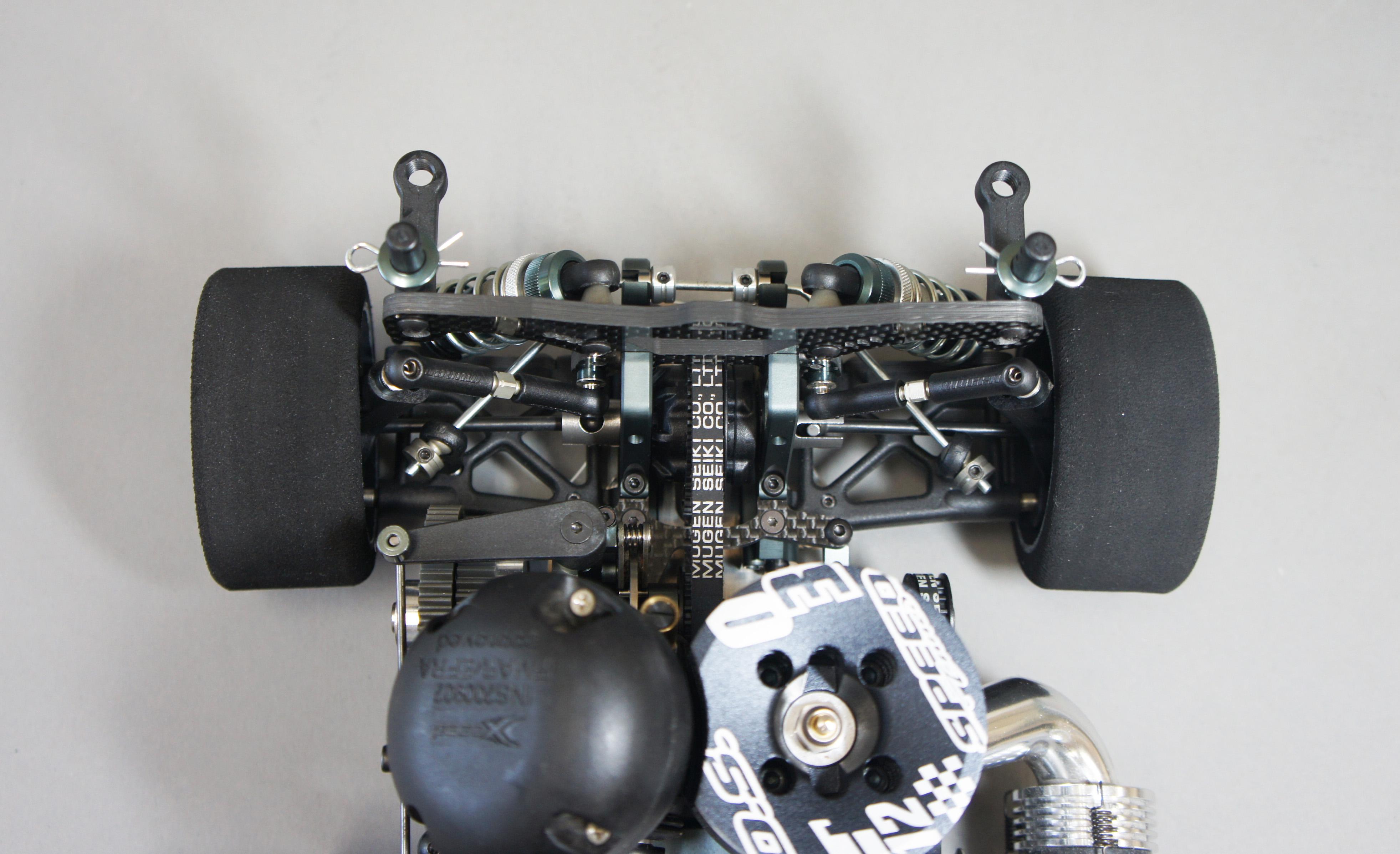 mtx7-10.jpg