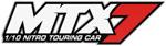 mtx7-logow-s.jpg