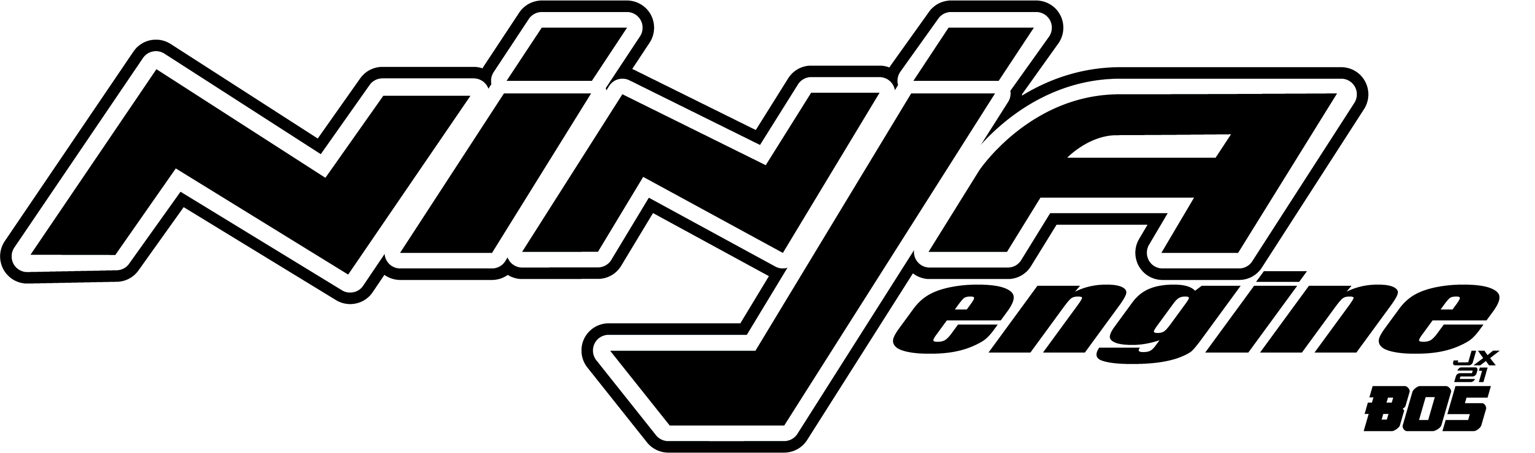 ninja-logo-copy.png