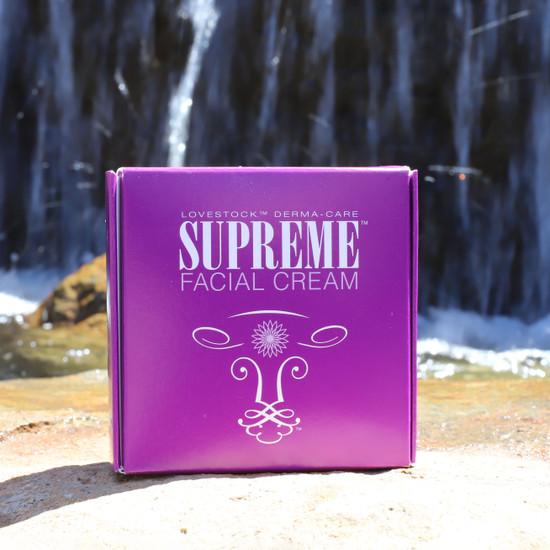 036010 - SUPREME