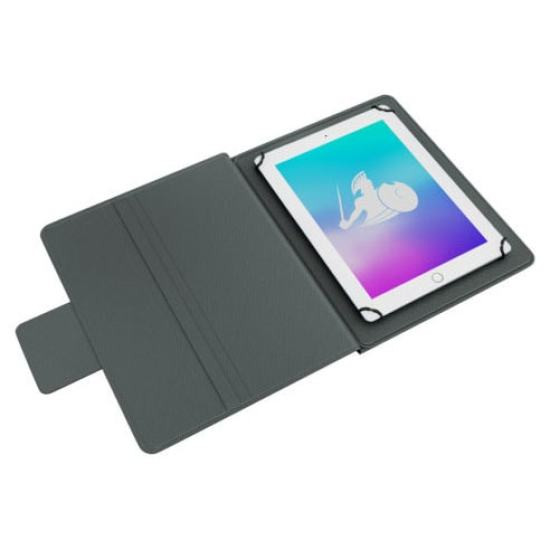Tablet EMF Protection