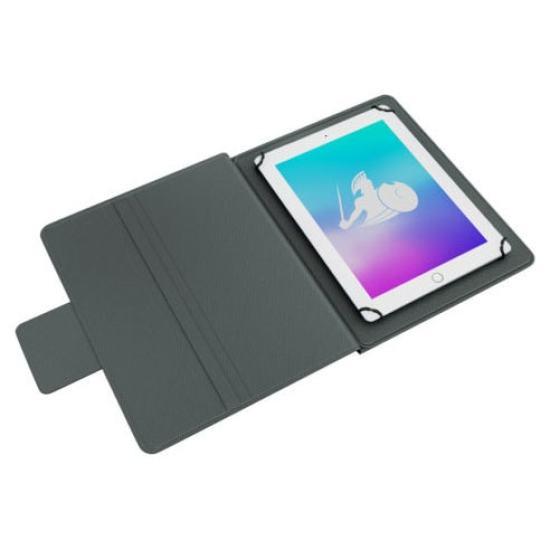 Tablet EMF Protection