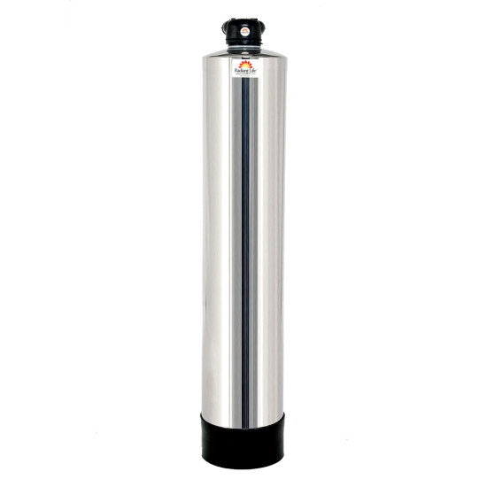 Whole House Filtration - Series 2