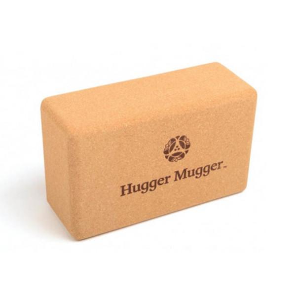 Hugger Mugger Cork Block