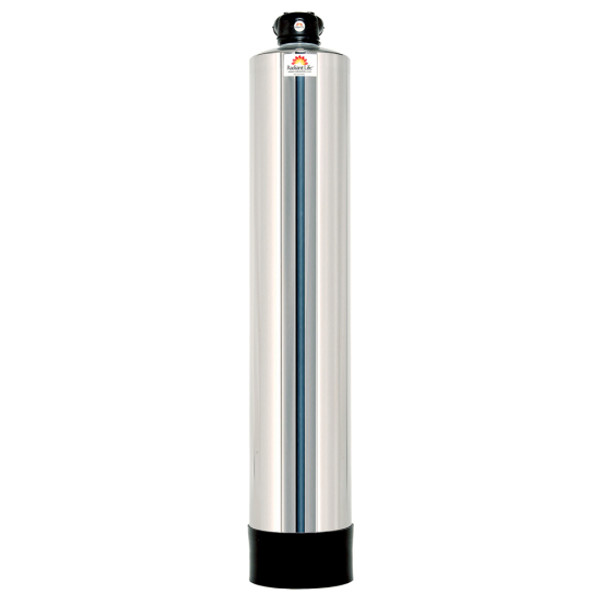Whole House Filtration - Series 4