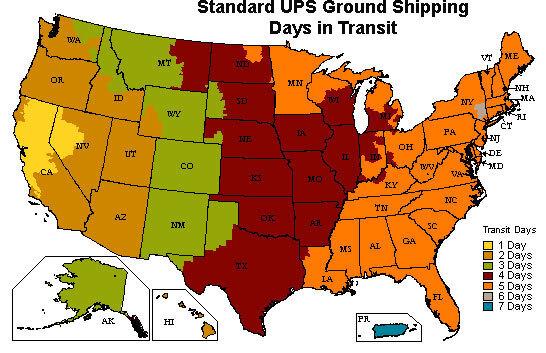 ups-shipping-map.jpg