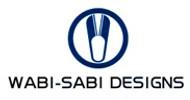 Wabi-Sabi Designs Australia