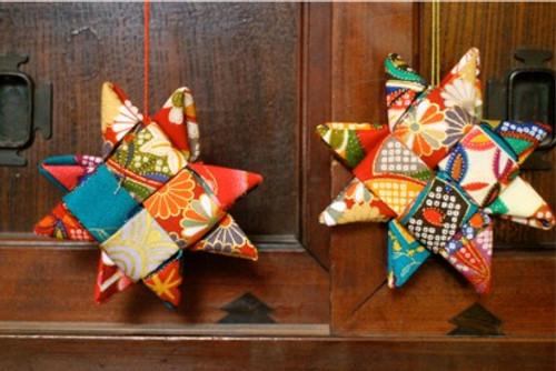 Hoshi Folded Stars