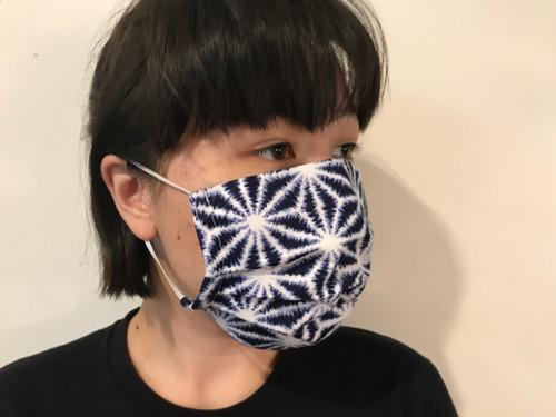 Handmade Mask Kit