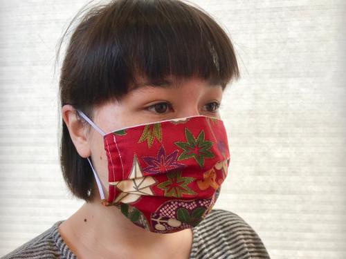 Red Meiji