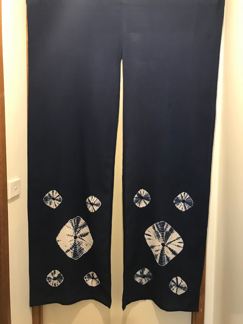 Noren  - cotton door curtain