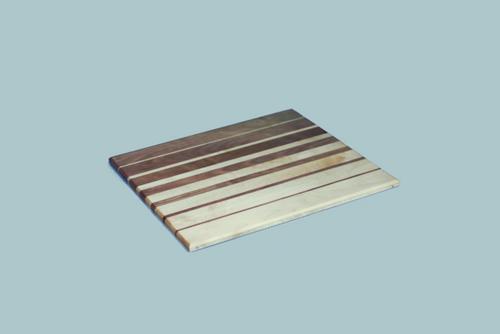 Medium Inverse Gradient Cutting Board