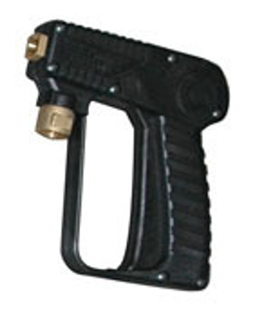 Trigger for Injection Sprayer Replacement Gun Hydro-Force