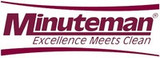 We welcome Minuteman to our supply network.