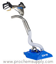 Hydro-Force: CX-15 Carpet Cleaning Tool, AW115