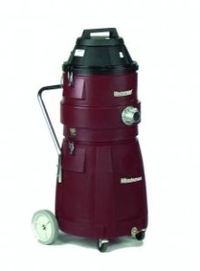 X-829 Series Vacuums