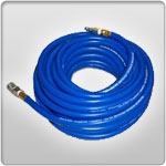 Air Duct Hoses
