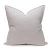 Simone PURE LINEN pillow mist - back
